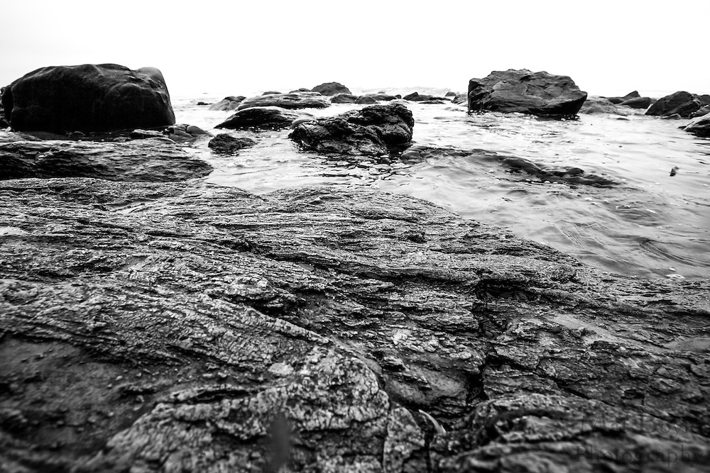 Dana's Point, Orange County, Ca on Saturday April 21, 2012.