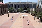 Drill Hall Johannesburg