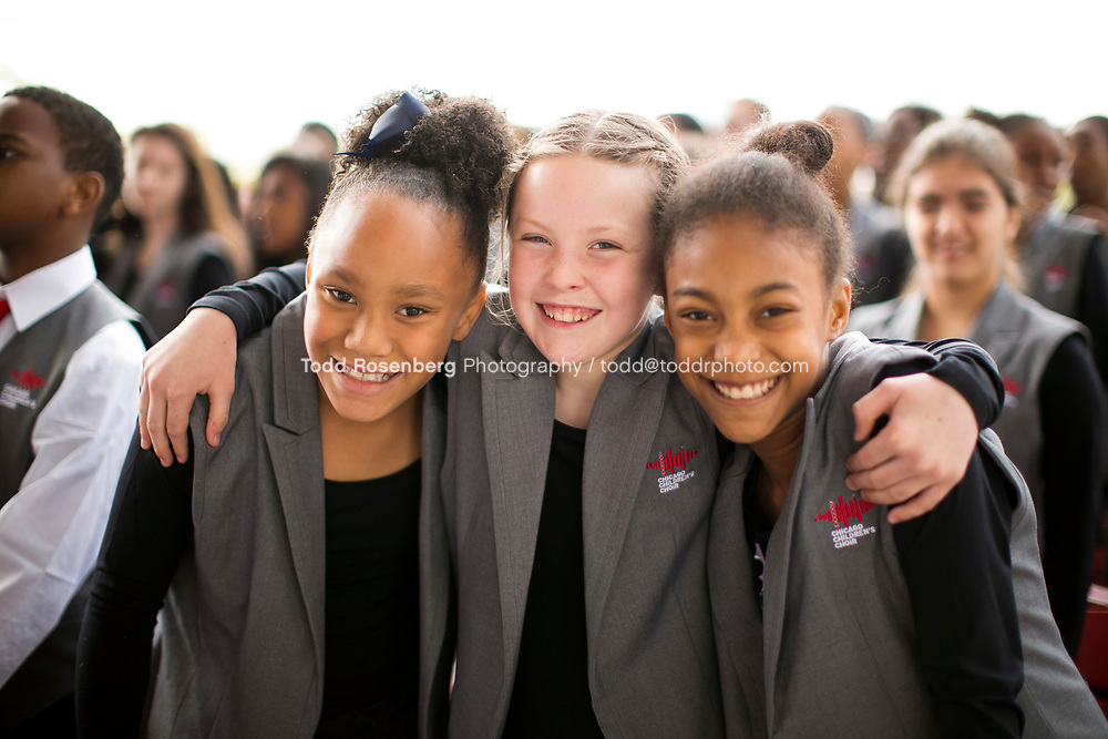 5/26/17 9:33:15 AM<br /> <br /> Chicago Children's Choir<br /> Josephine Lee Director<br /> <br /> 2017 Paint the Town Red Afternoon Concert<br /> <br /> &copy; Amanda Delgadillo/Todd Rosenberg Photography 2017