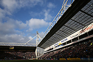 Preston North End v Wolverhampton Wanderers - 17 February 2018