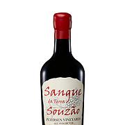 Petersen Vineyards - Port Bottles
