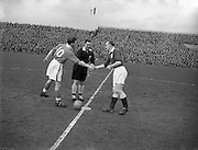 17/03/1956<br />