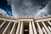 Rome, Itlay