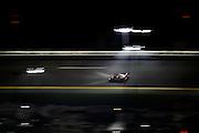 January 27-31, 2016: Daytona 24 hour: #31 Dane Cameron, Eric Curran, Simon Pagenaud, Jonny Adam, Action Express, Daytona Prototype