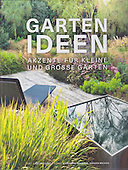 Book: Garten Ideen