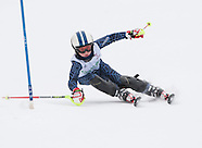 Tony Buttinger Slalom J6 J5 13Feb11