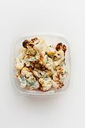 Tahini Cauliflower from Breads Bakery ($8.17)