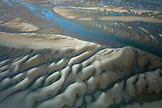 Littoral Manche mer du Nord