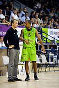 DESCRIZIONE : Equipe de France Homme Euro Lituanie a Kaunas 2011  Finale<br /> GIOCATORE : <br /> SQUADRA : France Homme <br /> EVENTO : Euro Lituanie 2011<br /> GARA : France Espagne<br /> DATA : 18/09/2011<br /> CATEGORIA : Basketball France Homme<br /> SPORT : Basketball<br /> AUTORE : JF Molliere FFBB FIBA<br /> Galleria : France Basket 2010-2011 Action<br /> Fotonotizia : Equipe de France Homme Finale Euro 2011 a Kaunas Finale FRANCE ESPAGNE<br /> Predefinita :