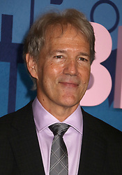 May 29, 2019 - New York City, New York, U.S. - Director DAVID E. KELLEY attends HBO's Season 2 premiere of 'Big Little Lies' held at Jazz at Lincoln Center. (Credit Image: © Nancy Kaszerman/ZUMA Wire)
