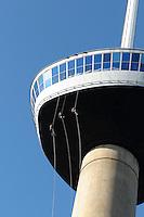WK20100912-050.NEF.Rotterdam ,Euromast ,abzeilen,Aaafke,robert,Nieke,Thomas