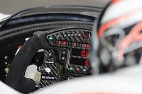 Ryan Briscoe, Indianapolis 500, Indianapolis Motor Speedway, Indianapolis, IN USA