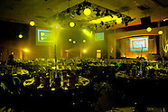 Hunts Business Awards 2011