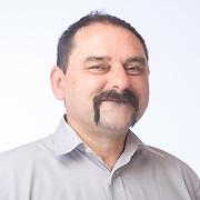 Makkay Jozsef