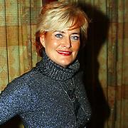 Harpengala 2004, Vivianne Boelen