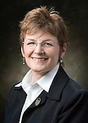 Madeleine Scott