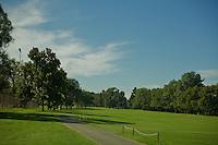 Harbor Park  Harbor Park.