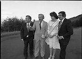 1982- Carlingford Oyster Festival