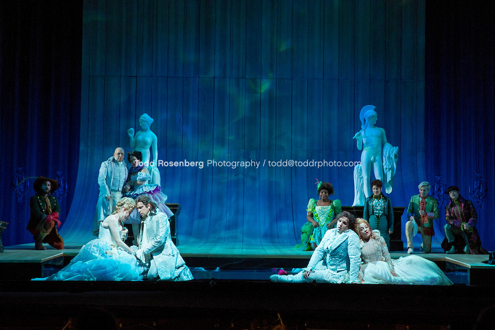 9/22/15 3:26:07 PM -- Lyric Opera of Chicago presents Figaro.<br /> <br /> Dress Rehearsal <br /> <br /> . &copy; Todd Rosenberg Photography 2015