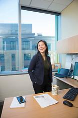 Katherine Liao