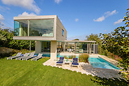 Modern Home, Surfside Ave, Montauk, NY, Long Island