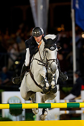 Allen Bertram, IRL, Molly Malone V<br /> Brussels Stephex Masters 2019<br /> © Hippo Foto - Sharon Vandeput<br /> 31/08/19