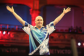 BetVictor World Matchplay Darts 190715