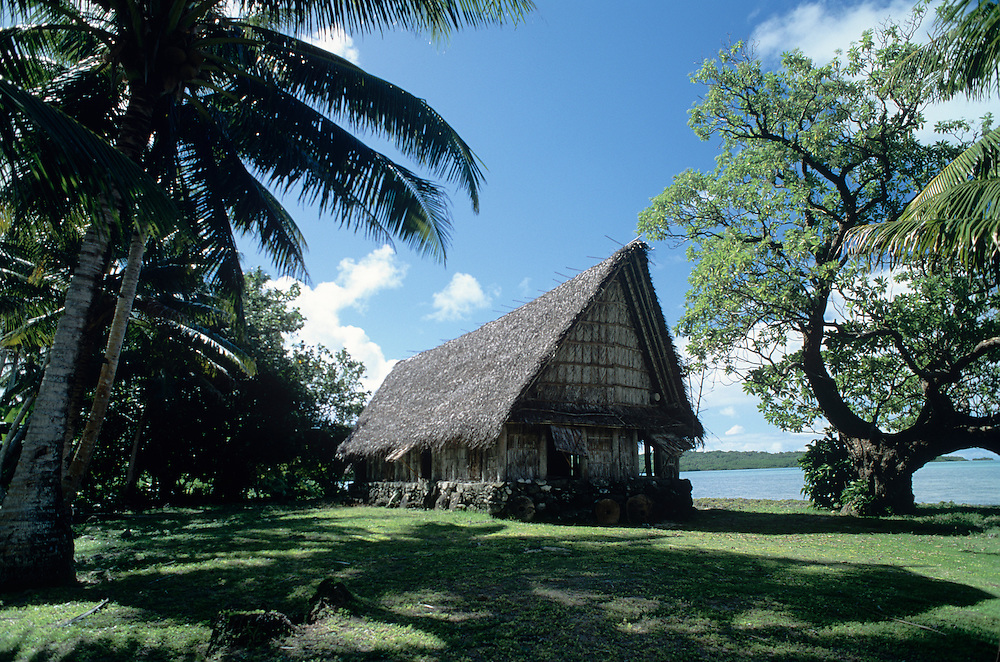 Yap, Wa`ab, Waqab, Federated States of Micronesia, islands in the Caroline Islands