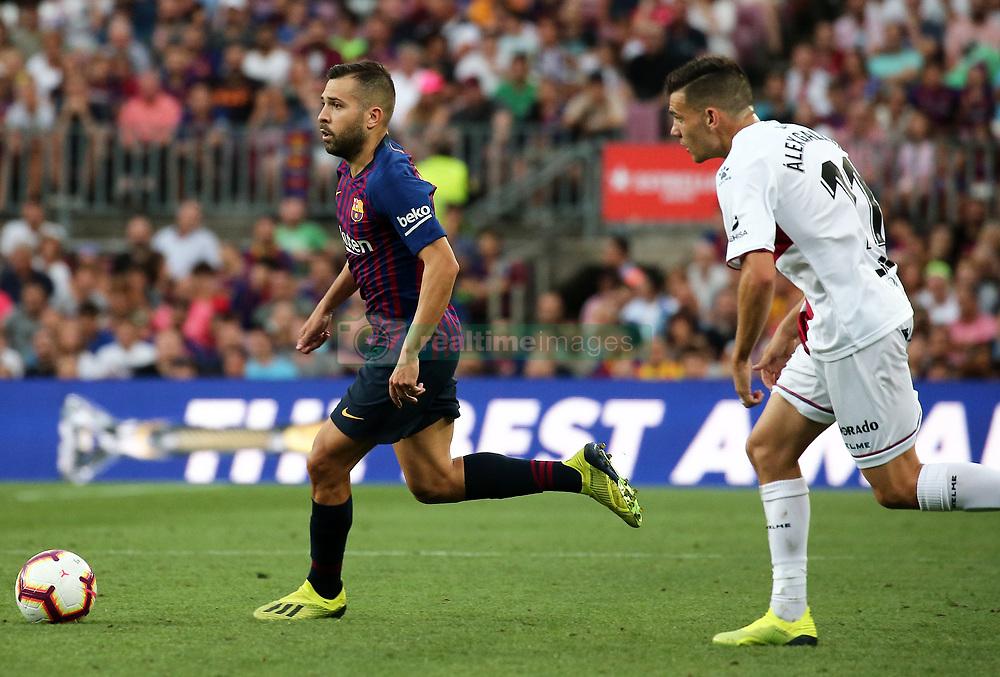 صور مباراة : برشلونة - هويسكا 8-2 ( 02-09-2018 )  20180902-zaa-n230-758