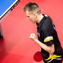20190510: SLO, Para Table Tennis - 16th Slovenia Open Thermana Lasko 2019, Day 3