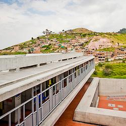 1-MODULAR SCHOOLS
