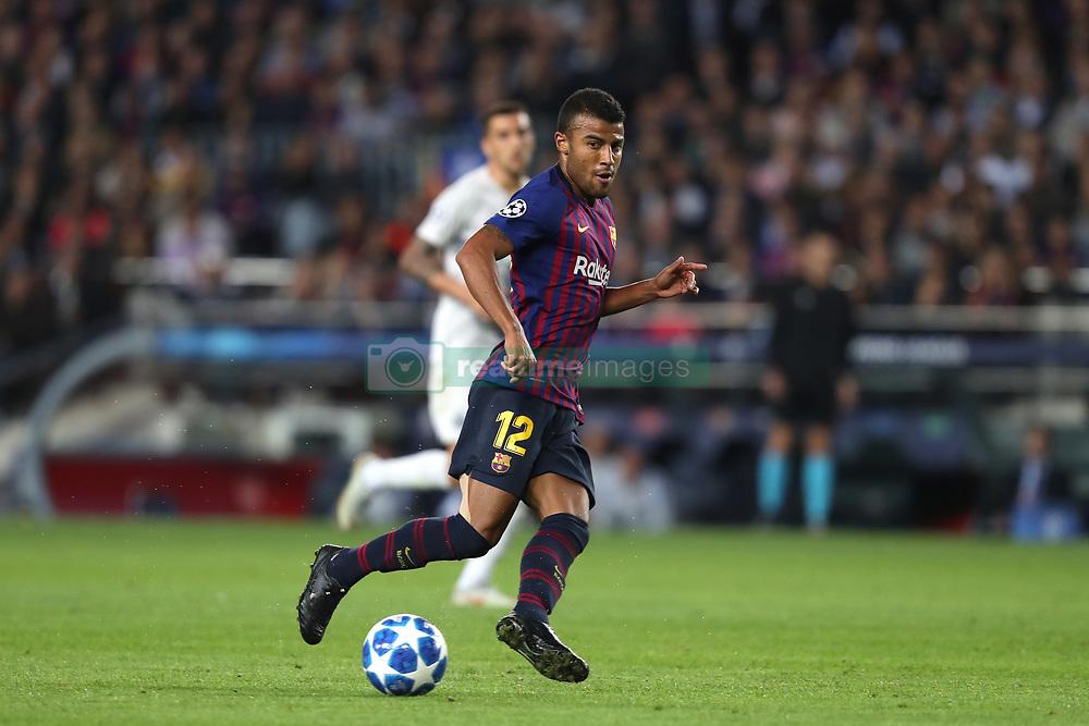 صور مباراة : برشلونة - إنتر ميلان 2-0 ( 24-10-2018 )  20181024-zaa-b169-014