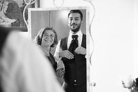 Foto: Claudio Lorai Meli- Fotostudiolabor®-2015