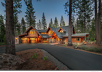 MCR, Martis Camp Realty, JMC Jim Morrison Construction, MWA Architects
