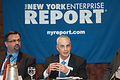 New York Enterprise Report's Saving Energy in NYC