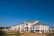 Gleneagles Apartments Waldorf Maryland Photography