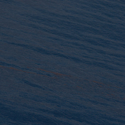 Oil is seen on the surface of the water near the site of the Deepwater Horizon oil spill in the Gulf of Mexico near the coast of Louisiana, U.S., on Wednesday, June 2, 2010. BP Plc has given up trying to plug its leaking well in the Gulf of Mexico any sooner than August, laying out a series of steps to pipe the oil to the surface and ship it ashore for refining, said Thad Allen, the U.S. government's national commander for the incident. Photographer: Derick E. Hingle