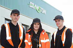 190930 - Branston Ltd