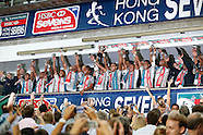 Hong Kong 7s
