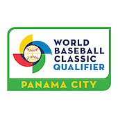 WBC Qualifier Panama 2016