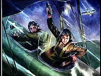 NR00086/War of liberation