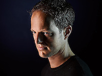 Portraits von Tomas Sauter