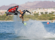 World Finals 2009 - Lake Havasu - Featured Gallery