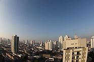 21março2012