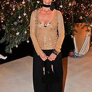 NLD/Amsterdam/20101209 - VIP avond Miljonairfair 2010, Coco de Meyere