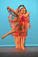 17 Ballet 1A