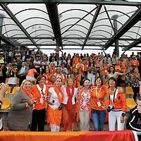 2010 EuroHockey Junior Nations Championship (M)