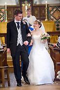 160509 Alison & Matthew