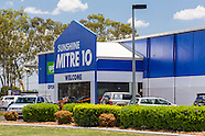 Mitre 10 Stores