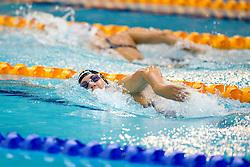 SCHNITTGER Naomi Maike GER at 2015 IPC Swimming World Championships -  Women's 400m Freestyle S13